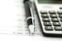 audit package preparation