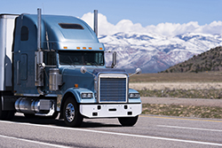 South Jordan transportation accounting
